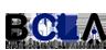 bcla_logo