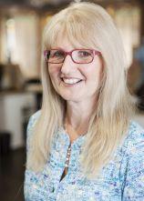 Helen Aitkenhead